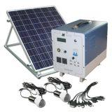 供应家用小型家用太阳能发电系统