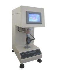 供应长春智能塑料球压痕硬度计 (QYS-96B)