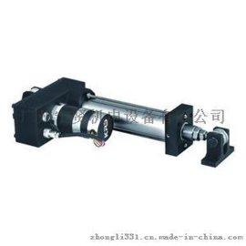 EPC-A10伺服纠偏机PD伺服电机直线驱动器
