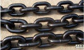 链条 刮板链条 刮板机链条 三环链