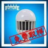 新款LED球泡,LED大型球泡燈鳥籠款。廠家直銷