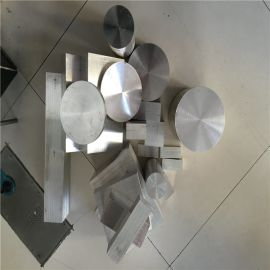 供应东莞长安高硬度AZ31T镁合金,**AZ31T镁合金板材散热 消震性好 密度小