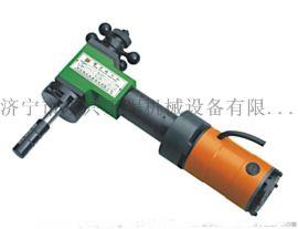 电动管子平口机 内涨坡口机品牌直销