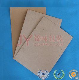 江浙沪实心厚纸板生产厂家不锈钢垫纸包装纸