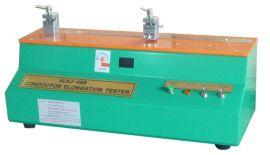 XLKJ-45S线材伸长率测试机
