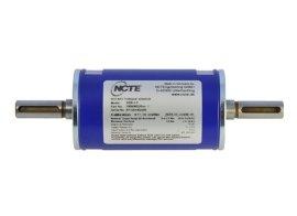 【新品】NCTE S2300动态扭矩传感器
