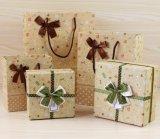 手工精裝盒 方形禮品盒 心形禮品盒 創意 高檔禮品盒 手提禮品盒