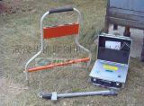 HNLC路燈電纜故障測試儀