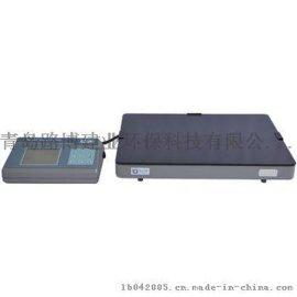 路博生产直销 LB-300电热板 价格优惠 质量保证
