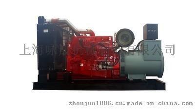 160kw康明斯柴油發電機組 詠晟品牌柴油發電機