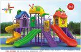 组合滑梯/儿童滑梯/单双滑梯组合