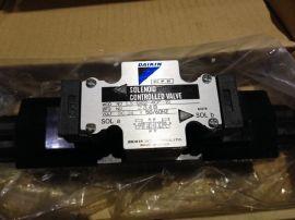 销售日本DAIKIN大金#直动式溢流阀 HDIN-T06-0