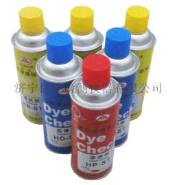 宏达渗透剂HP-ST 着色渗透探伤剂 渗透剂 清洗剂 显像剂