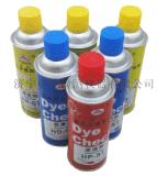 宏達滲透劑HP-ST 着色滲透探傷劑 滲透劑 清洗劑 顯像劑