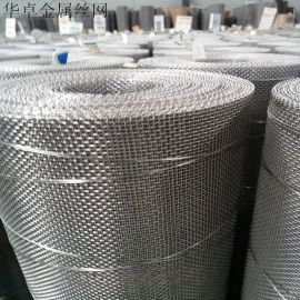 厂家供应 国标30408不锈钢筛网38目 质量标准40目25丝加厚