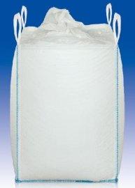 河北集装袋吨袋太空袋L金凤凰包装