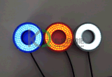 机器视觉LED环形光源