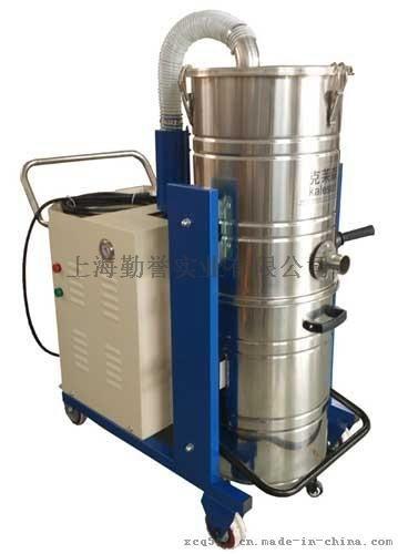 上海工業吸塵設備廠家