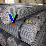 現貨供應合金結構鋼4340圓鋼