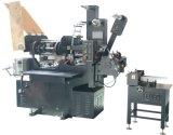 加大款避杠不干胶商标印刷机,LB210C,打底色专用款,专业售后,终身维护!