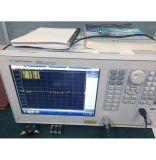 Agilent/安捷E5063A 網路分析儀