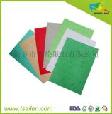 A3 230克皮纹纸 花纹纸 彩色封面纸