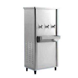 温州企鹅制冷-饮用冰水机