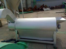 矿泉水瓶子脱水机 塑料颗粒脱水机 质量可靠的塑料甩干机