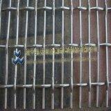 供應養豬鋼絲網 不鏽鋼軋花網