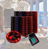 上海自助取餐器、排队取餐器专业生产厂家,可LOGO定制