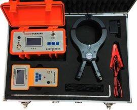 带电电缆识别仪_多频带电电缆识别仪厂家