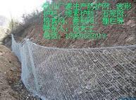 SNS柔性RX-025防护网