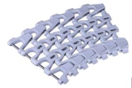 工业输送链板、塑料链板