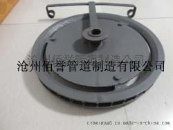 链轮阀门传动装置生产厂家