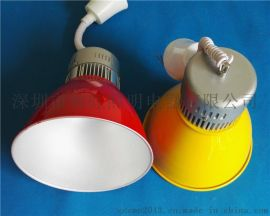 LED生鲜灯佛山厂家批发20w30w节能超市蔬菜生鲜灯