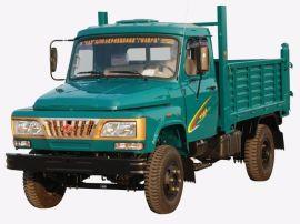 多功能拖拉机(QJ180)