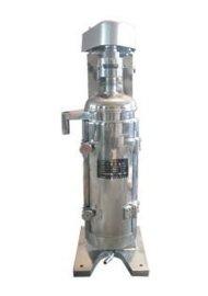 GQ150型管试分离机