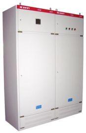 HKA-G(GGD)低压成套开关设备