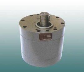 CB-B160D,CB-B200D,CB-B250D,CB-B300D齿轮泵