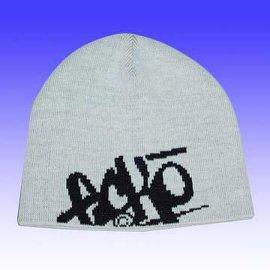 针织帽子(TA90060)