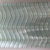 金韦尔S型PC阳光板生产线