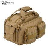 箱包廠定製戶外迷彩揹包攜帶型運動包防水耐磨旅行包可定製logo