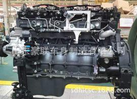 AZ1246040010B 豪沃A7380马力发动机 气缸盖总成 厂家直销价格