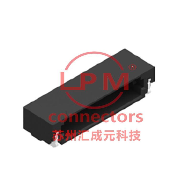苏州汇成元电子现货供应庆良   7906B10-0000R0-G2-R    连接器