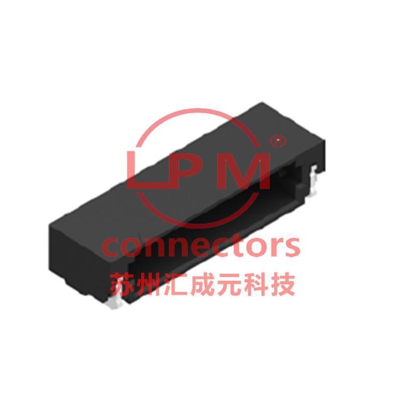 蘇州匯成元電子現貨供應慶良   7906B10-0000R0-G2-R    連接器