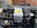 山河智慧SWDM15H旋挖鑽康明斯QSB6.7發動機再製造二手翻新發動機