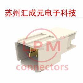 庆良095U03-00400A-M9 连接器