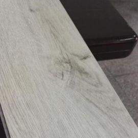 江蘇金韋爾lvt地板生產線設備