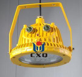 50w免維護led防爆燈, 青島LED防爆燈