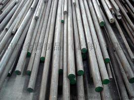 202不锈钢,1.4373-X12CrNi177不锈钢管
